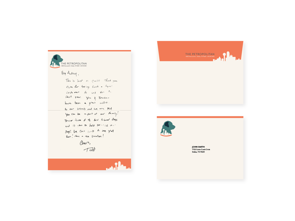 pet_stationery2.png