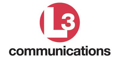 L3C.jpg
