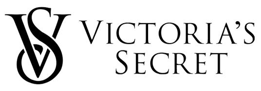 Victorias-Secret-Logo.png