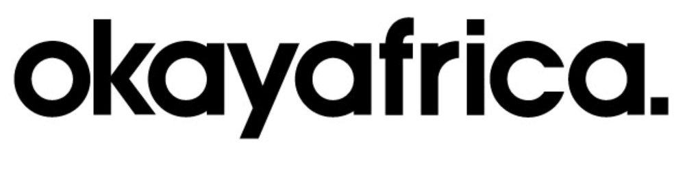 Okayafrica logo.jpg