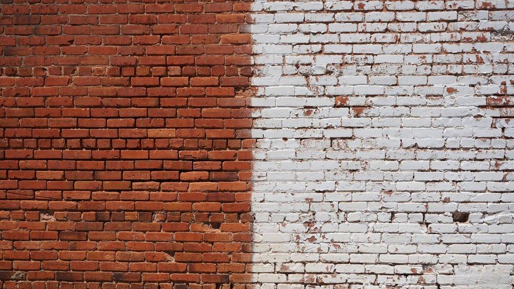 Legacy Dads - Walls.jpg