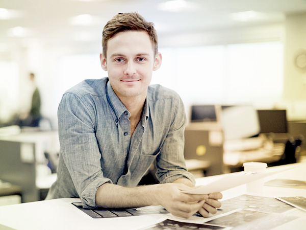 freelance-digital-web-ux-ui-designer