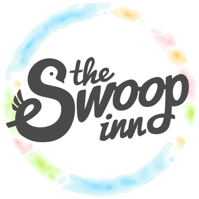 The Swoop Inn - Creative Recruitment