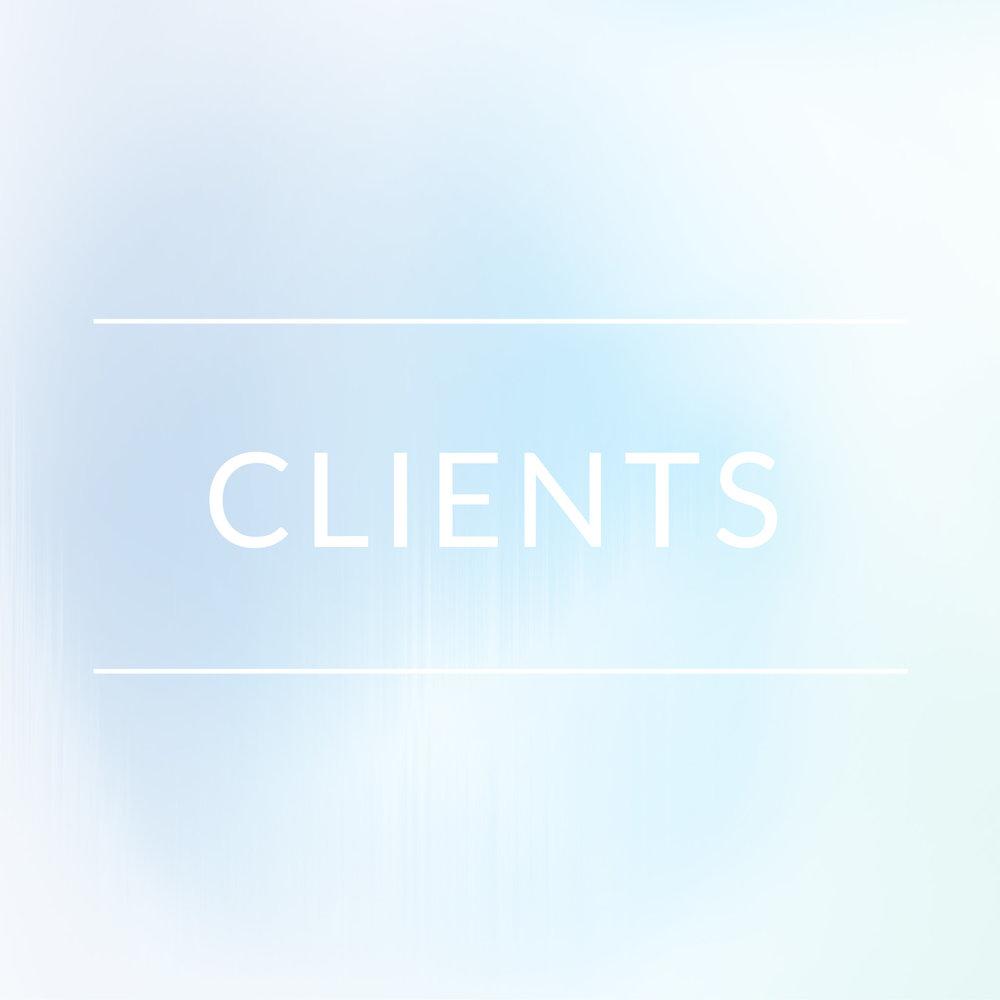 swoop-2018-clients.jpg