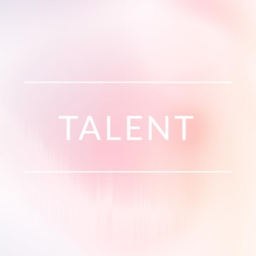 swoop-2018-talent.jpg