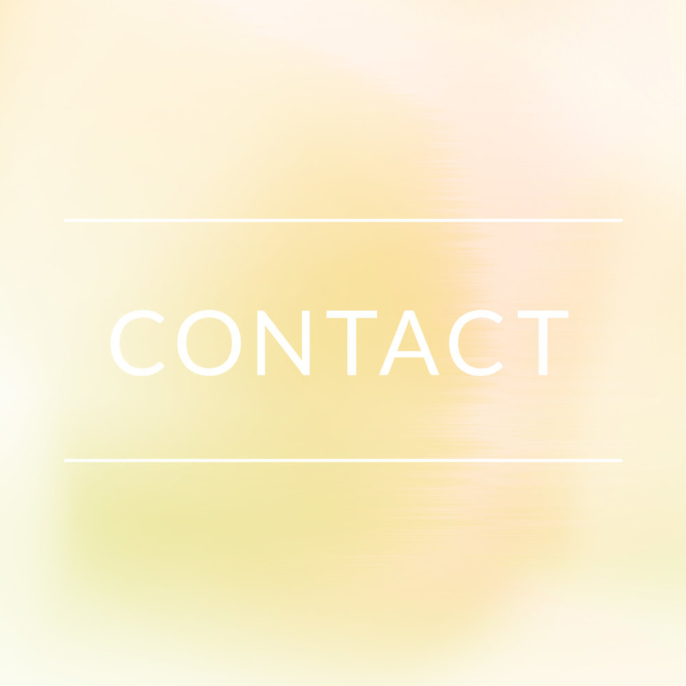 ContactTheSwoopInn.jpg