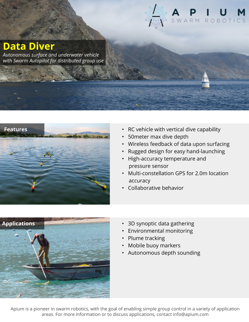 Data Diver Spec Sheet.png
