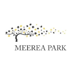 Meera Park Wines