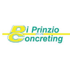 Di Prinzio Concreting