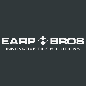 Earp Brothers