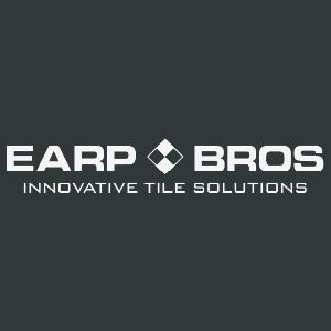 Earp Brothers