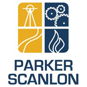 Parker Scanlon - Survey