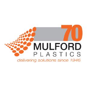 Mulford Plastics - Perspex