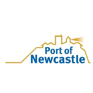 Port of Newcastle
