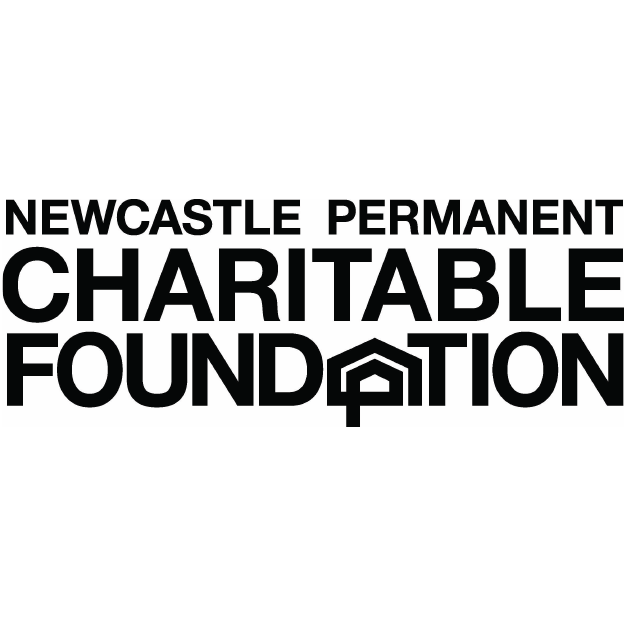 Newcastle Permananet Charitable Foundation