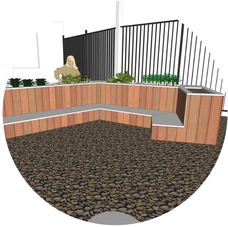 Planter Box 2.png