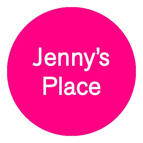 Jenny's Place.png