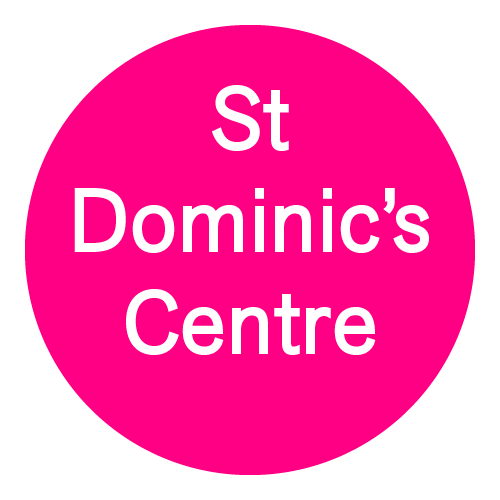 St Dominic's Centre.png