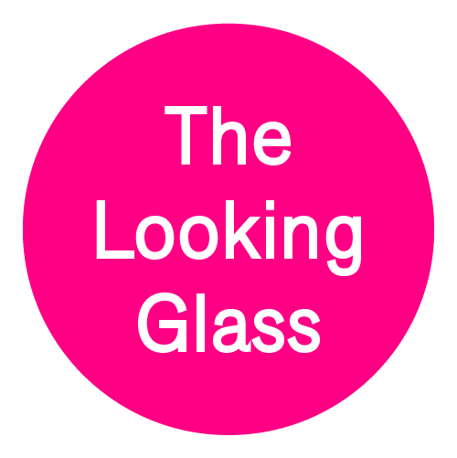 The Looking Glass.png