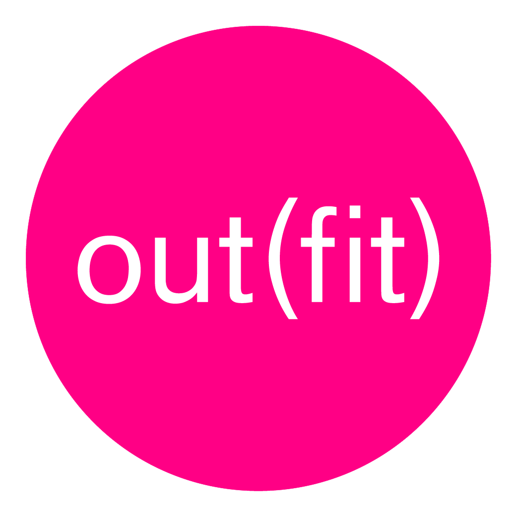 out(fit)