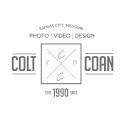 CC 2017 logo-01.jpg