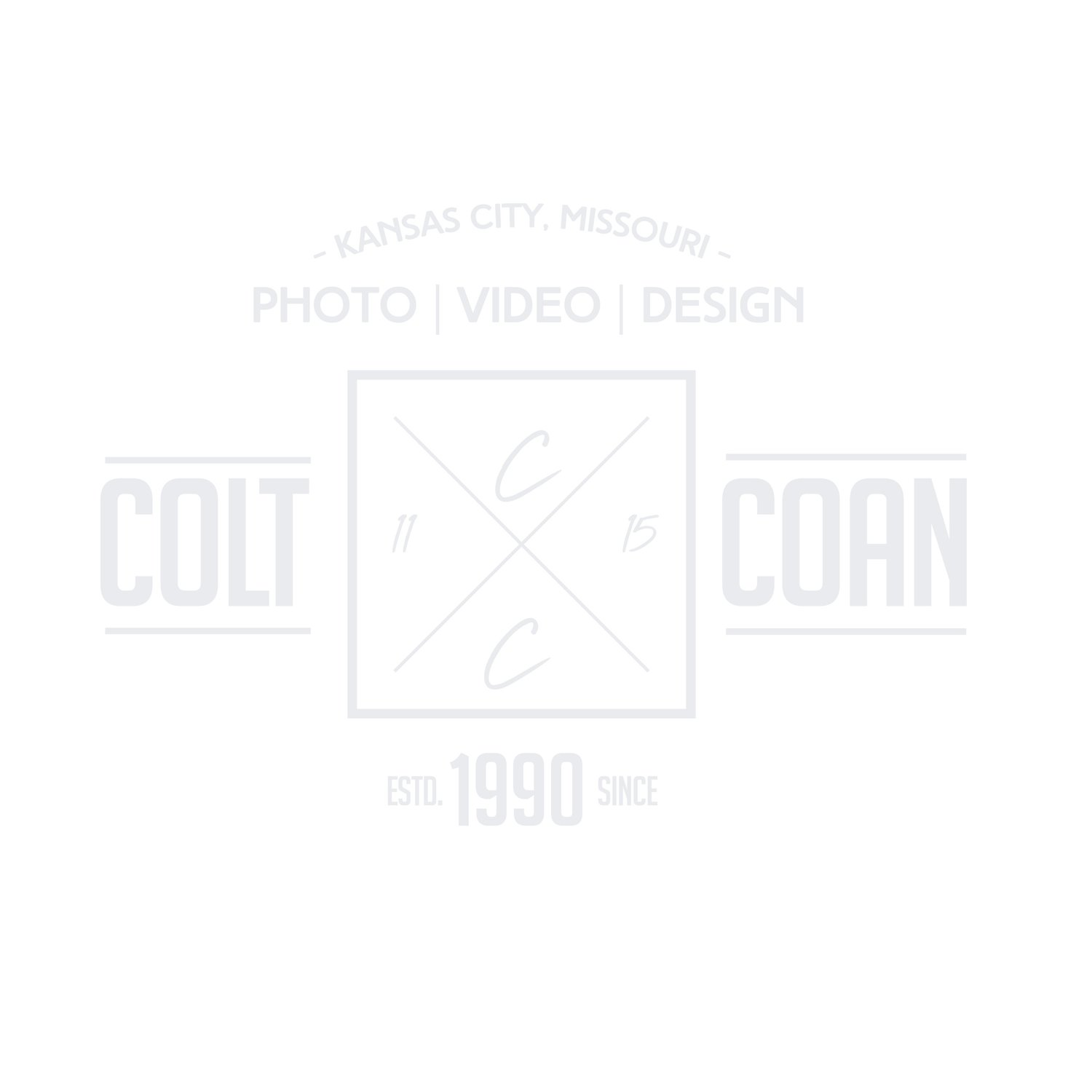 Colt Coan Photography