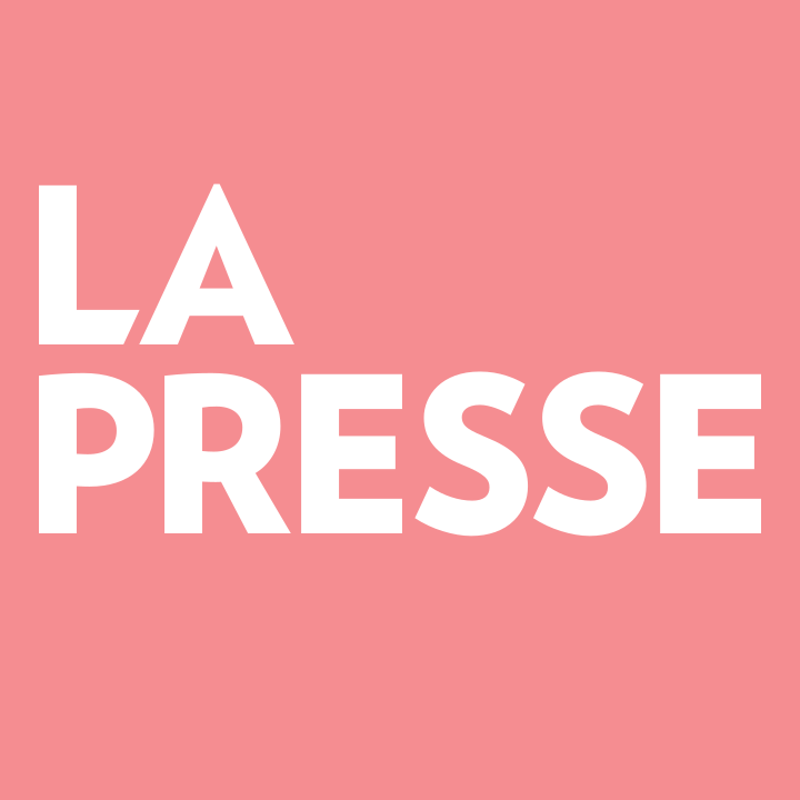 2012_logo_for_La_Presse_newspaper.png