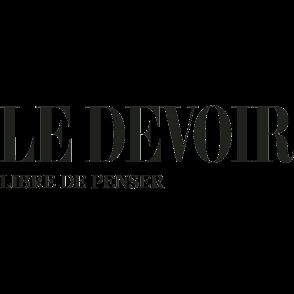 LeDevoir_2014_Libre_noir.png