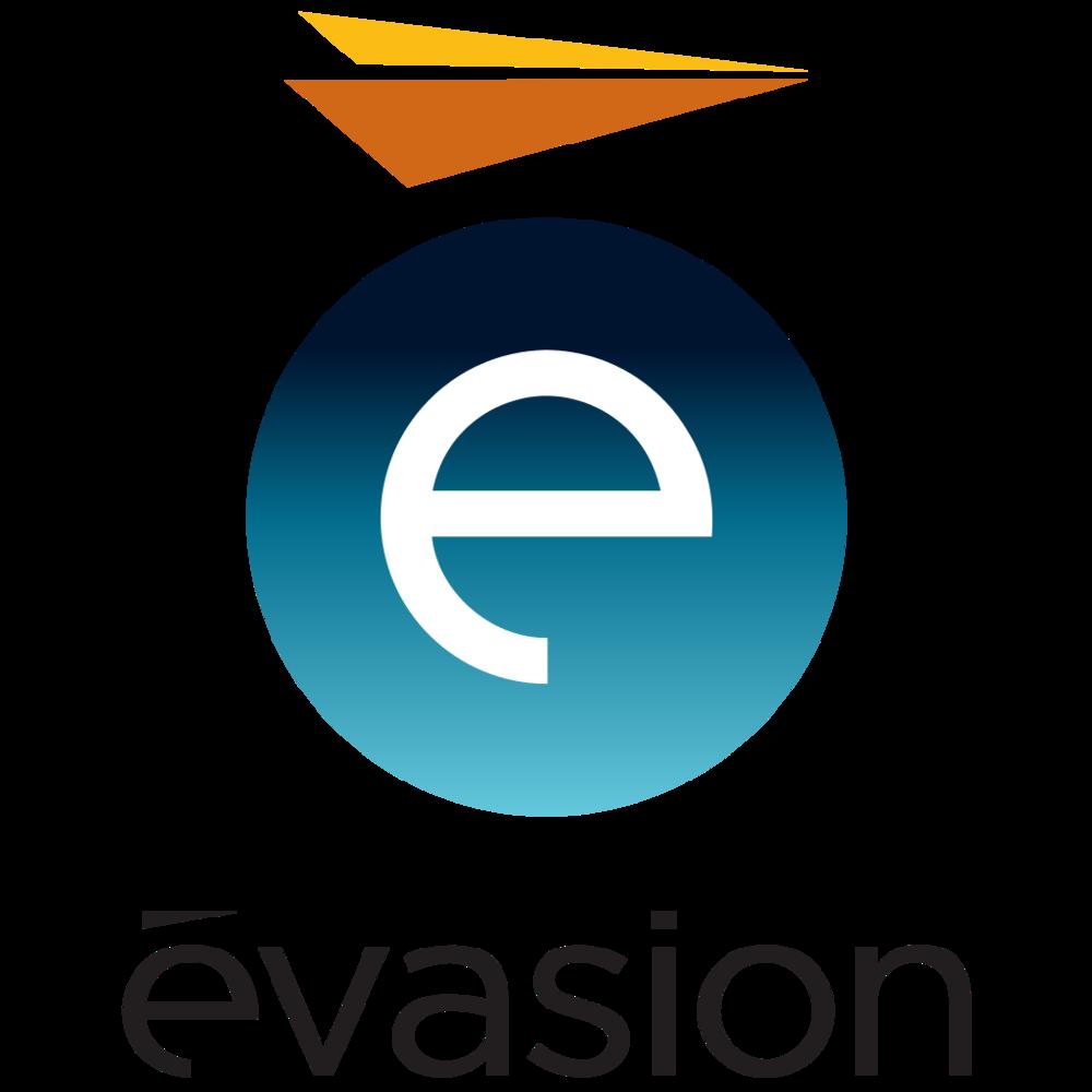 Évasion_logo.png