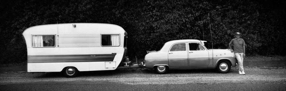 zypher, caravan & bloke - Patea.jpg