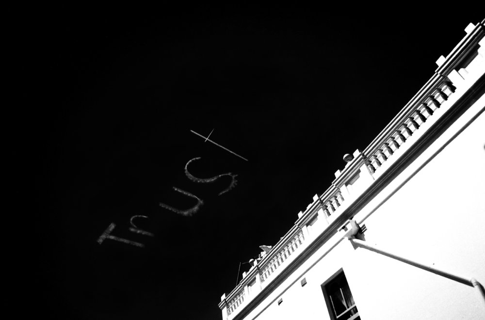 Trust-Sydney.jpg