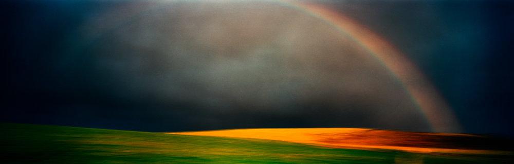 MURIWAI RAINBOW.jpg