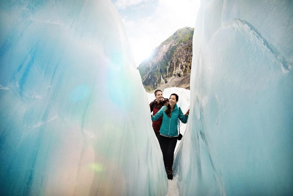Fox Glacier  TNZ.jpg
