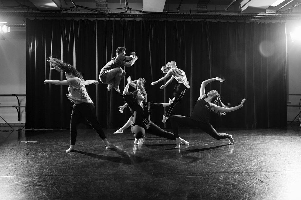 Creative_Dance.jpg
