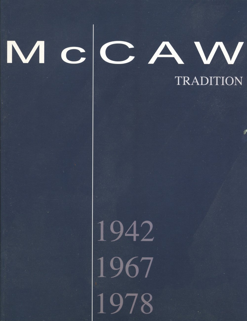 Scan-cat2 mccaw copy.jpg