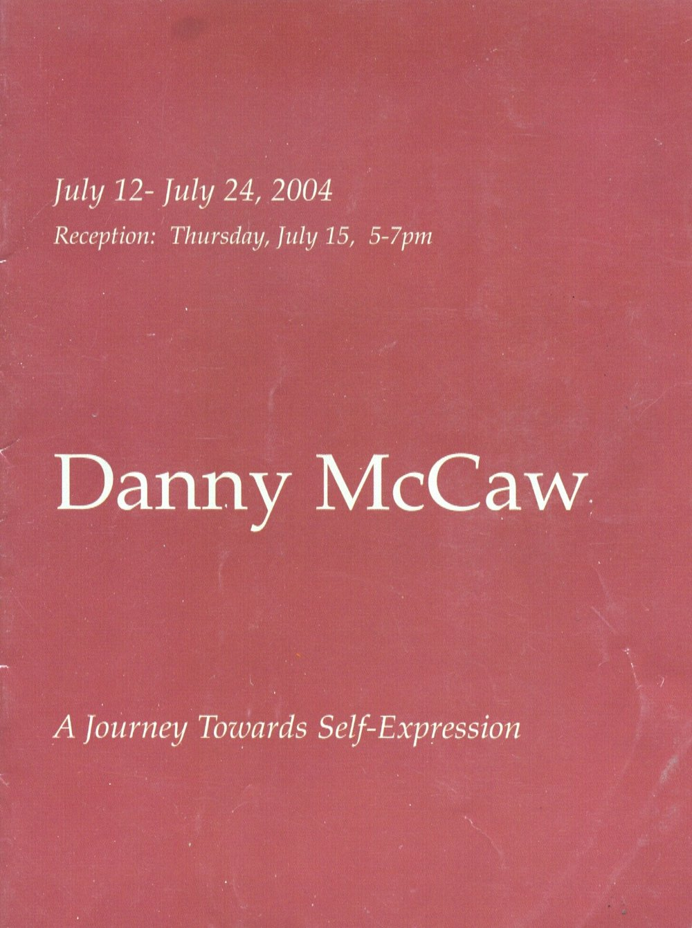 Scan-DannyMccawcat 10 copy.jpg