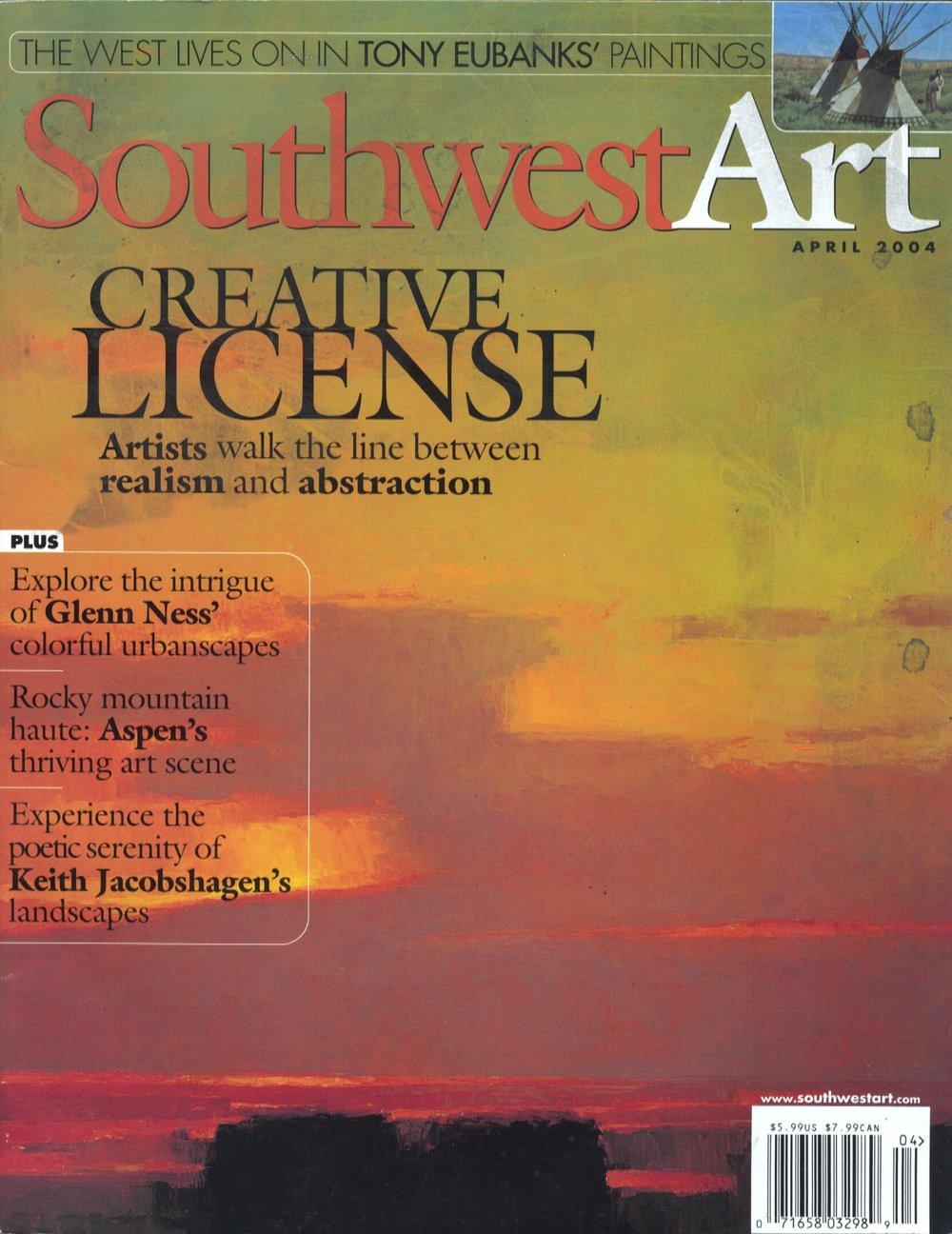 Scan-Mccaw Mag 26 copy 2.jpg