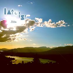 iamforest - Armies and Air Raids EP