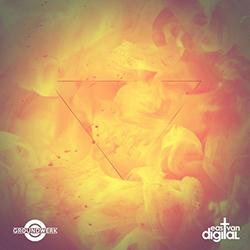iamforest - iamforest Remix EP