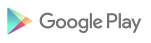 i am forest - iamforest - Flyer on Google Play