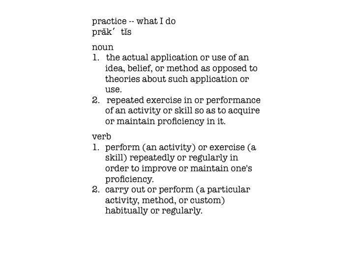 practice definition.jpg