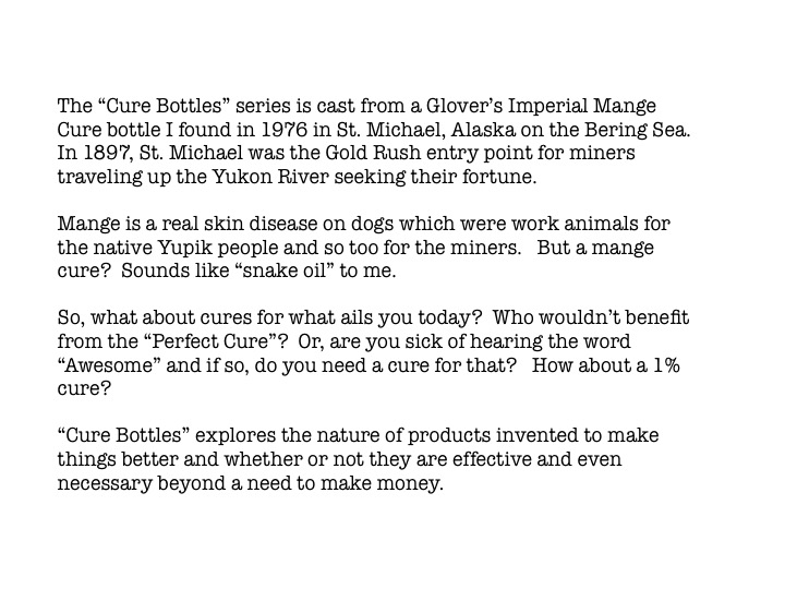 Cure Bottle Statement.jpg