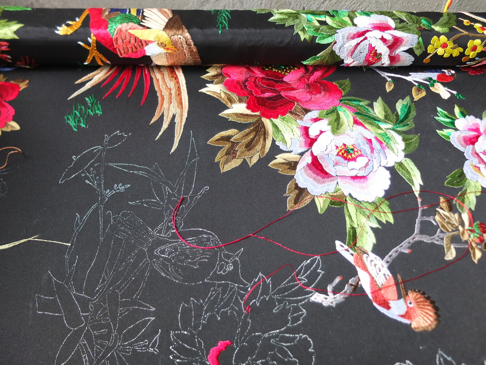 doublesided_flat_thread_embroidery3