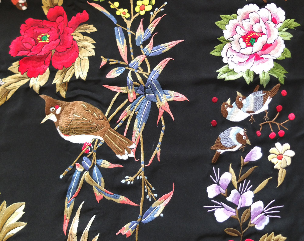 doublesided_flat_thread_embroidery1
