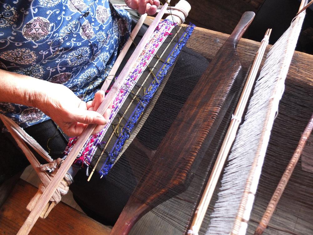 Jacquard_weaving2