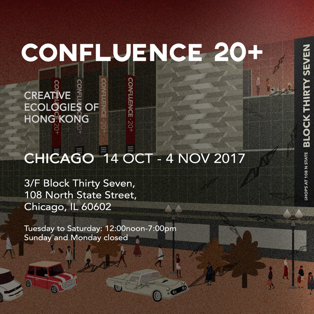 Confluence20_Chicago.jpg