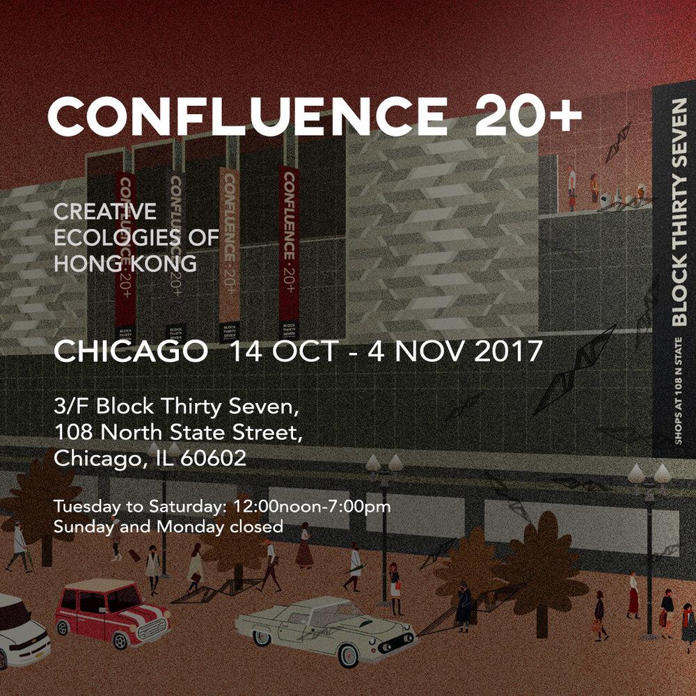 Confluence20_Chicago.jpg