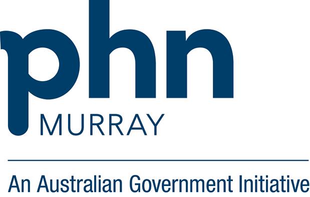 PHN-Murray-Logo-JPEG-web.png