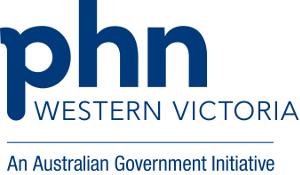 PHN Western Victoria Logo.png