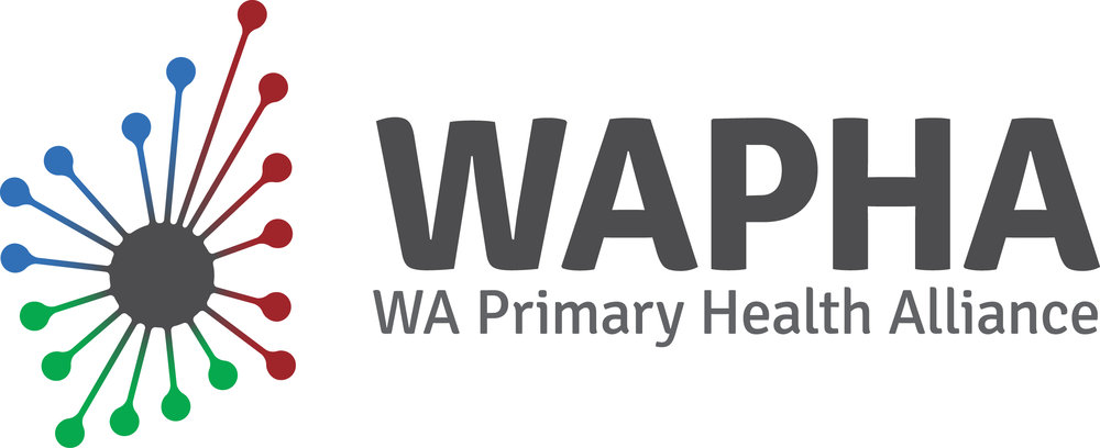 WAPHA logo NEW.JPG